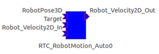 RTC_RobotMotion_Auto