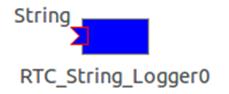 RTC_String_Logger