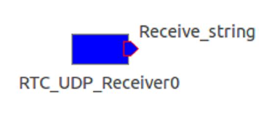 RTC_UDP_Receiver